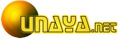 UNAYA